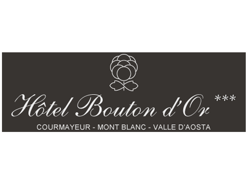 Restyling Hotel Bouton d'Or Courmayeur
